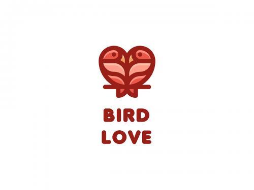 Bird Love - bird-love