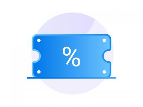 Blue Ticket - blue-ticket-7f53edc4-86f7-426b-8d32-01d856d41065