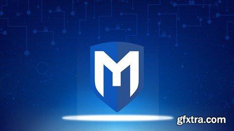 Advanced Hacking with Metasploit
