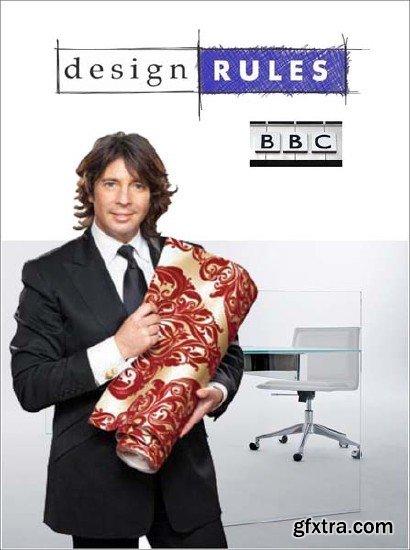 BBC - Design Rules