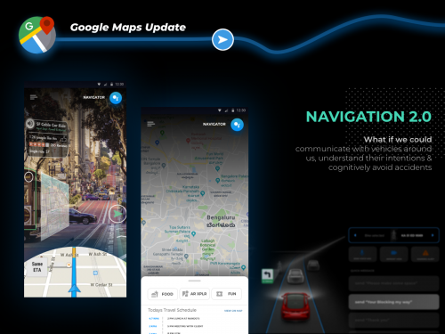 Google-Maps-Redesign
