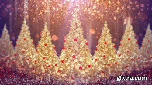 VideoHive Christmas 25199066