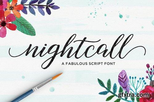 CreativeMarket - Excellent Font Bundle 4321213