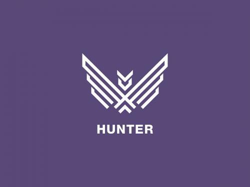 Hunter - hunter