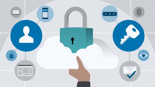 Azure Security Technologies: Manage Identity and Access