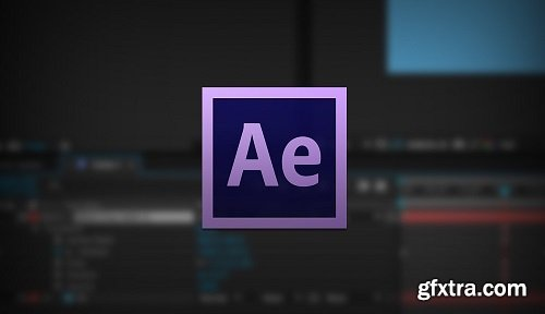 Premium Adobe AFTER EFFECTS Beginner to Expert (Master Course)
