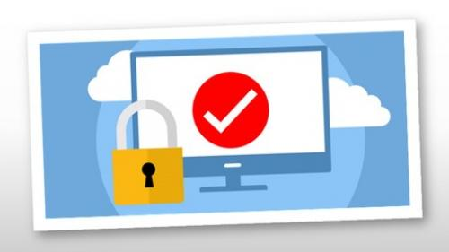 Udemy - How To Secure Your WordPress Site & Protect Files Safely