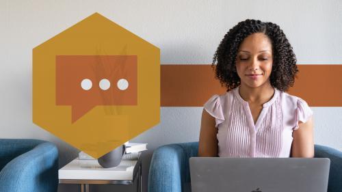 Lynda - Social Media Marketing Foundations ...