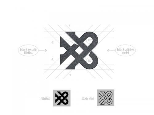 Letter B Logo - letter-b-logo-a115f44f-079e-4f6c-a4f1-1fc4aade2dc1