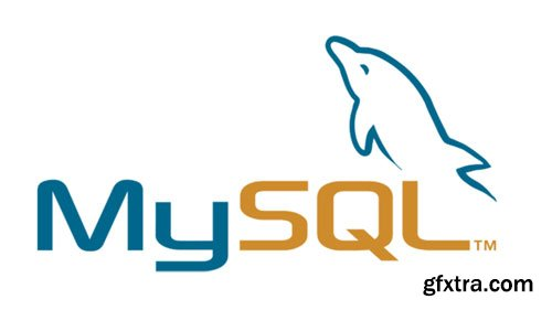 MariaDB Cluster on the fly with MYSQL useful realworld tips