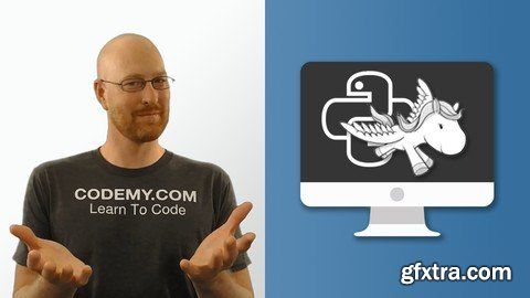 Top Python and Django Web Development Bundle!