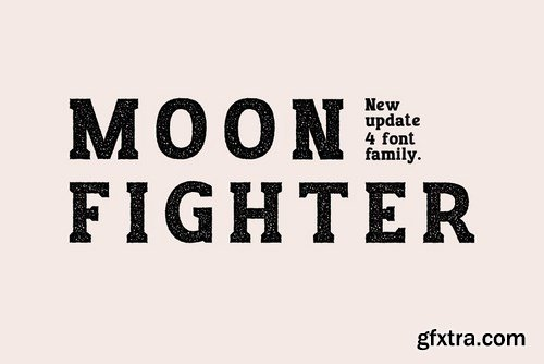 CM - NEW UPDATE_MOON FIGHTER 486349