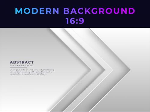 Modern abstract technology background - modern-abstract-technology-background-7e58d4bc-7381-425d-adc2-d1446ebdd2f5