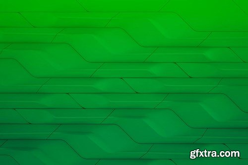Cyber Wall Backgrounds