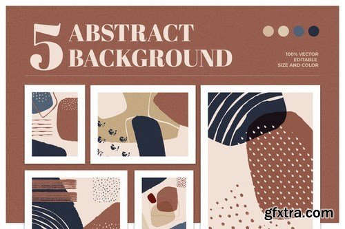 5 Abstract Background