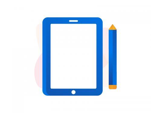 iPad Icon - new-ipad-icon