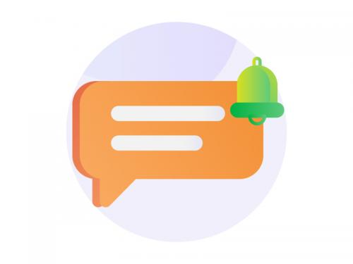 New Messages - new-messages-568d52fc-2317-4922-9513-0abc24cf6a47