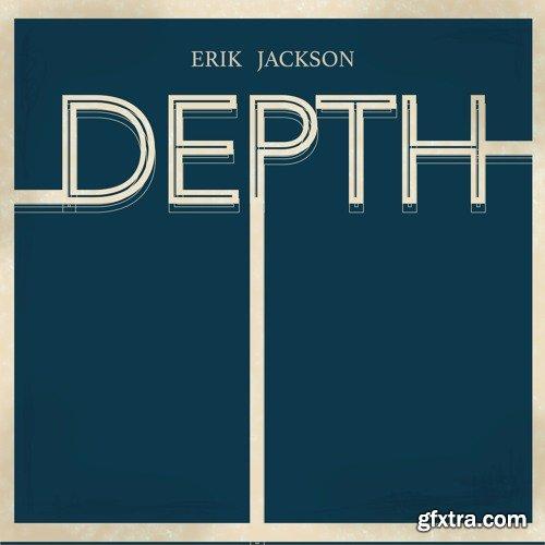 Erik Jackson Depth WAV