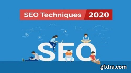 SEO 2020: Comprehensive Seo tutorial with wordpress Seo