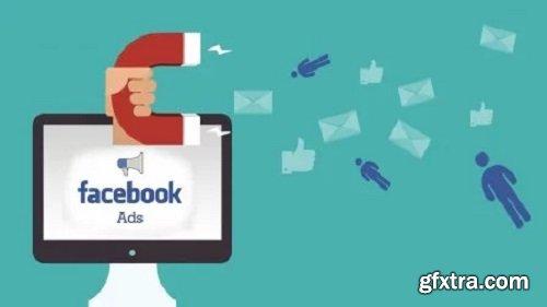 Facebook Ads & Facebook Marketing MASTERCLASS 2020