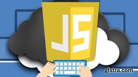 JavaScript Tricks how to create code projects from scratch