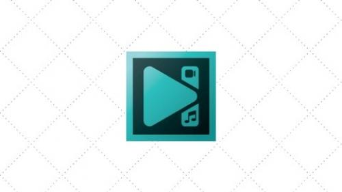 Udemy - Get started with VSDC - free video editor
