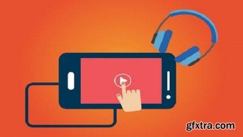 Mastering YouTube for Website Traffic