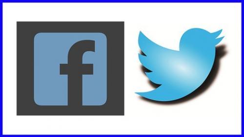 Udemy - Social Media Marketing One On One Masterclass