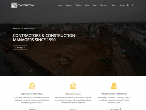 Services Page - Construction WordPress Theme - services-page-construction-wordpress-theme
