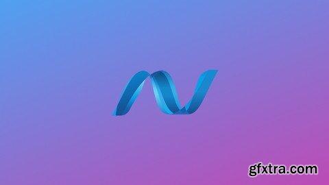 .net core 3.0 api development (Updated 1/2020)