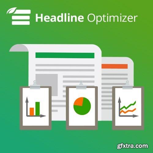 ThriveThemes - Thrive Headline Optimizer v1.2.2 - WordPress Plugin - NULLED
