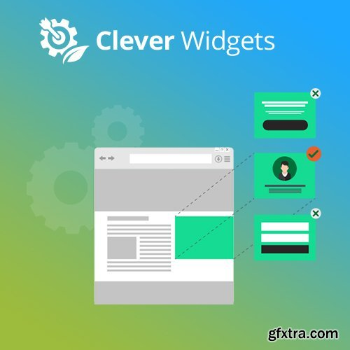 ThriveThemes - Thrive Clever Widgets v1.49 - WordPress Plugin - NULLED