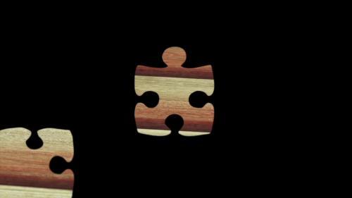 Photo Puzzles - 13195780