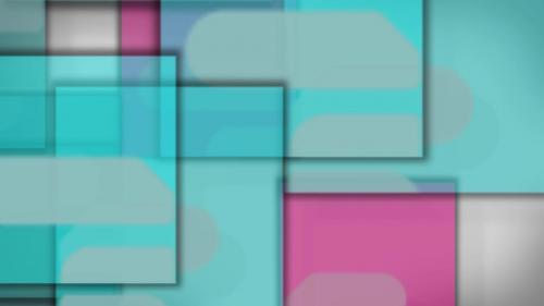 Puzzle Logo Reveal - 14258814
