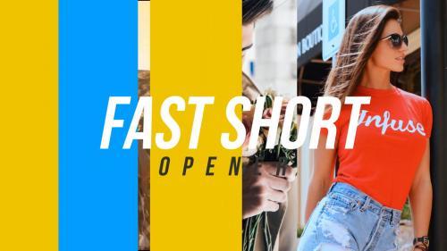 Short Opener - 14022141