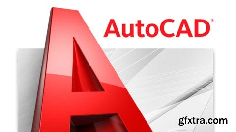The Complete Autocad 2017 2D+3D Training