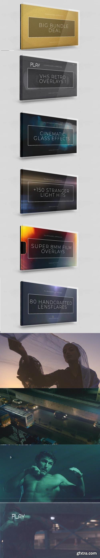 Vamify - Essential Filmmaking Pack