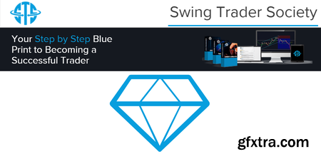 Swing Trader Society Course