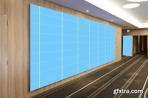 Conference_Hall_Frame-Mockup