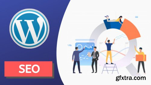 WordPress SEO: Complete SEO 2019 (Free Tools + Checklists) (Updated 11/2019)