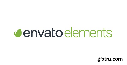 Envato Elements Downstairs on Metal Footsteps Pack WAV