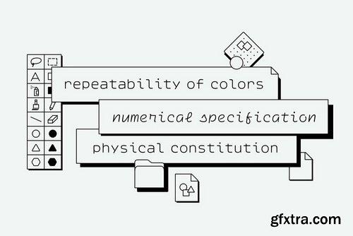 Ellograph CF Font Family