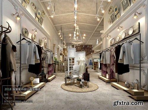 Showroom 06