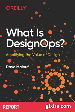 What Is DesignOps?