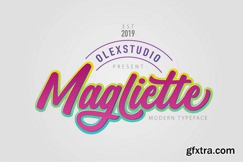 CM - Magliette - 3760059