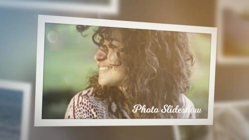 Photo Slideshow - 13355209