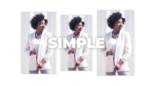 Stomp Fashion Opener - 12335932