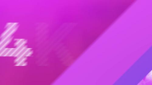 Dynamic Slideshow - 12410178