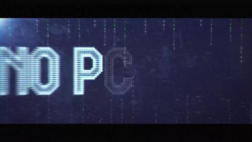 Hacker - 12424200