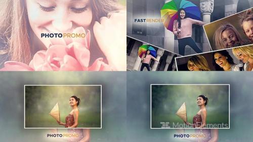 Photo Promo - 13889964